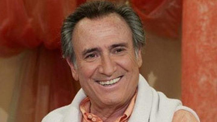 Condenan a 4 años de prisión al autor del robo en la casa de Manolo Escobar