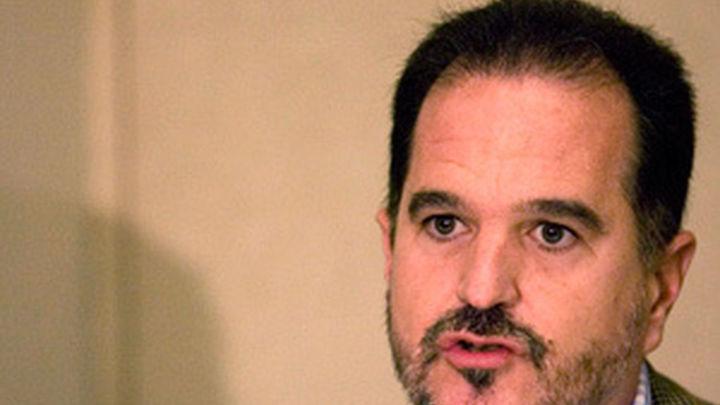 """Carlos Iturgáiz reta a Otegi """"y sus secuaces"""" a hacer huelga de  hambre """"tantos días como estuvo Ortega Lara secuestrado"""""""