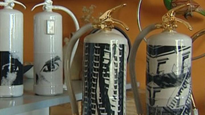 Madrid potencia los oficios artesanos y apoya la comercialización de sus productos