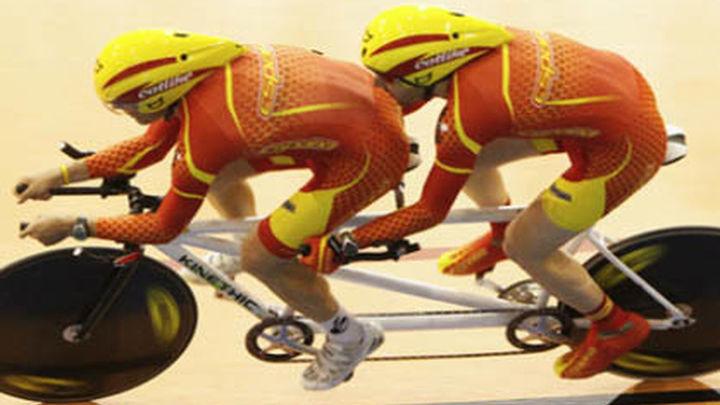Londres 2012 organizará los Juegos Paralímpicos con más deportistas de la historia