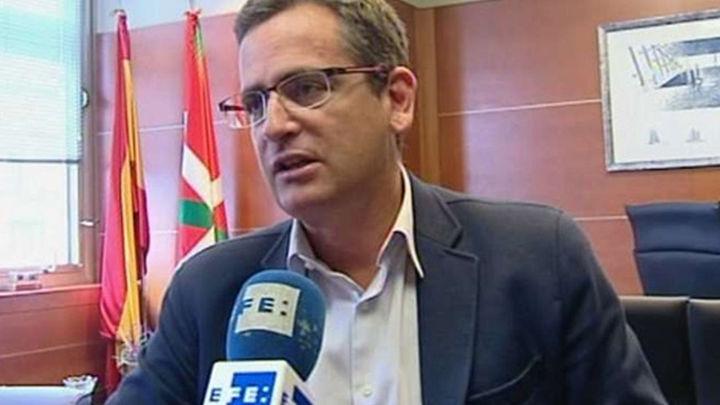 El PNV dice que no descarta ni prioriza aún ninguna fórmula de Gobierno