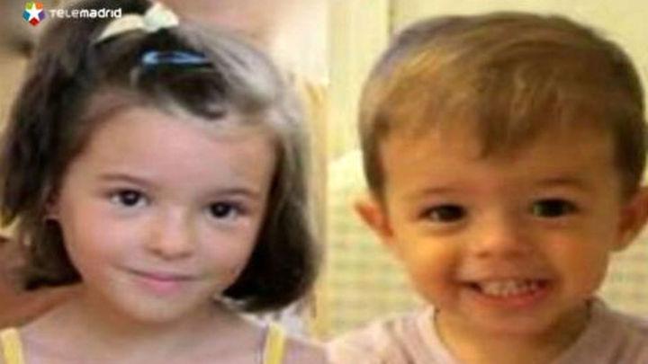 Se cumplen dos años de la muerte de Ruth y José, los niños de Córdoba