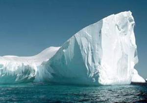 antartica_hielo