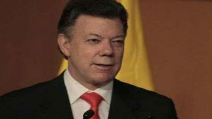 Colombia y las FARC llegan a un primer acuerdo de paz