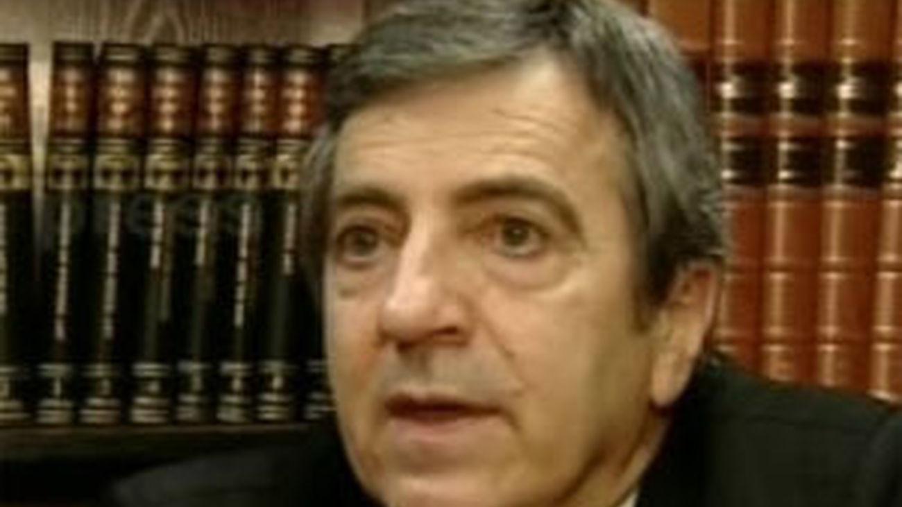 Ginés Jiménez