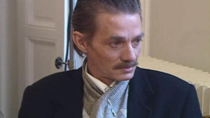 Josep Font inagurará la 56ª edición de la Mercedes Benz Fashion Week
