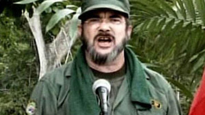 Las FARC anuncian que el diálogo de paz comenzará el 8 de octubre en Oslo