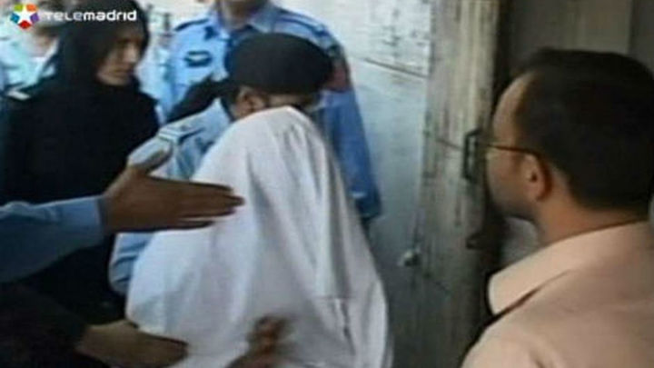 En libertad la niña paquistaní cristiana acusada de quemar textos coránicos
