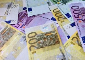 euros470_post2