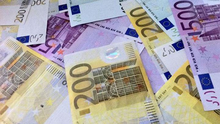 Confiscan 1.300 millones de euros en bienes a un testaferro de la Cosa Nostra