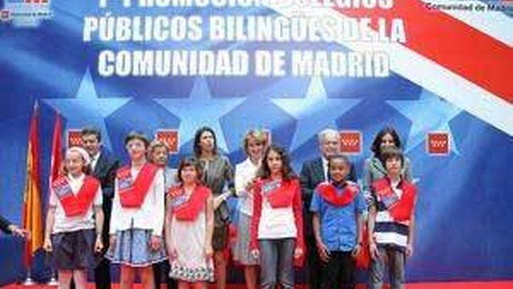 Esperanza Aguirre, una vida dedicada a la política