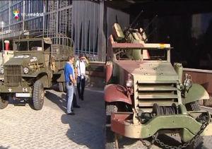 militaria.mp4 ia.ar.ilit