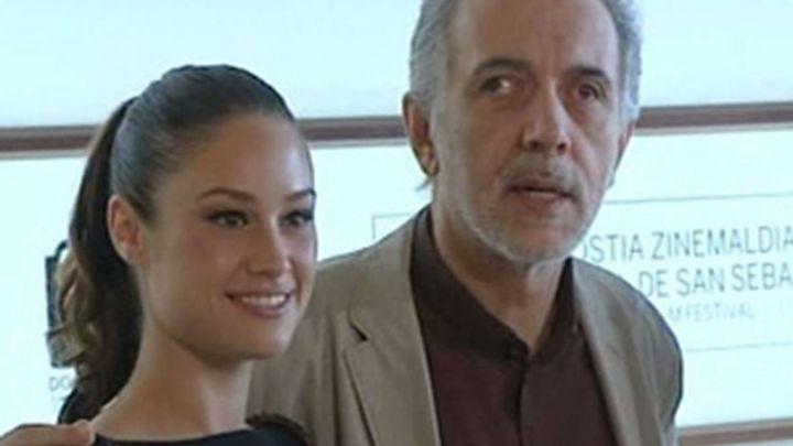 John Travolta y Oliver Stone entran en la leyenda de los Premios Donostia