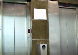 ascensores300