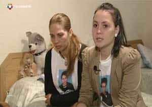 Sin noticias de Gabriel, el niño desaparecido en Vicálvaro