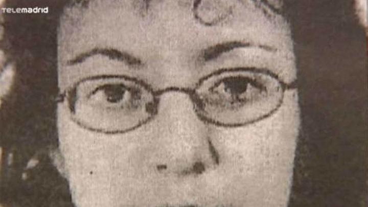 """El juez permite una """"salida terapéutica"""" de prisión de Noelia de Mingo"""
