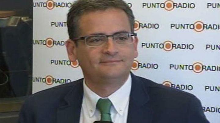 Crisis y soberanía, claves de las primeras elecciones vascas sin ETA