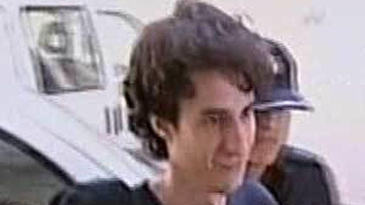 Prisión sin fianza para el joven que quería volar la Universidad de Baleares