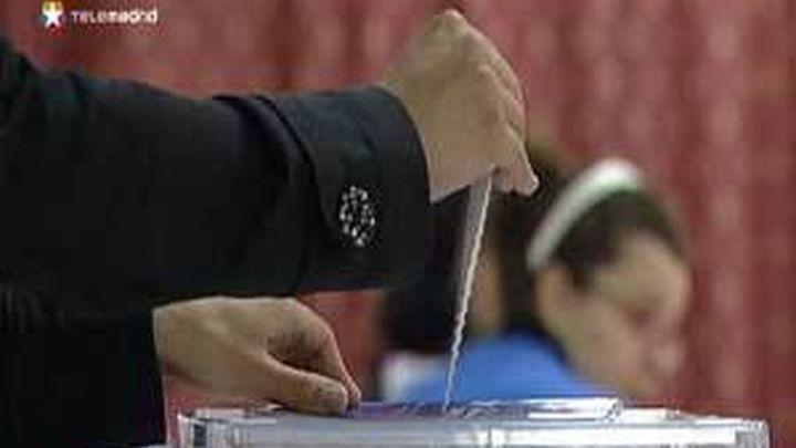 El PNV ganaría en Euskadi y el PP revalidaría la mayoría absoluta en Galicia según el CIS