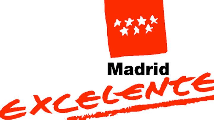 Convocado el Premio Madrid Excelente
