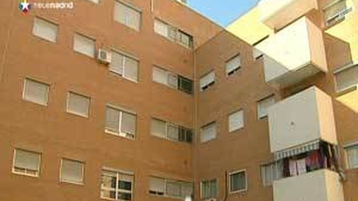 Leganés alquila 258 pisos a familias en riesgo de exclusión social