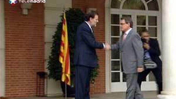 Cataluña recibe 568 millones del Fondo de Liquidez Autonómico para saldar sus deudas