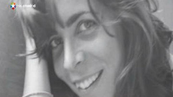Se cumple un año del secuestro de las cooperantes españolas en Kenia