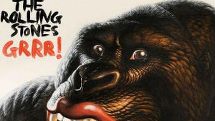 Gran expectación ante el regreso en Londres de los Rolling Stones