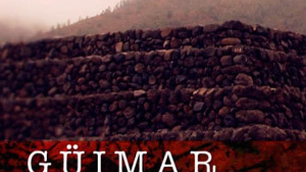 Güimar: Las pirámides de España