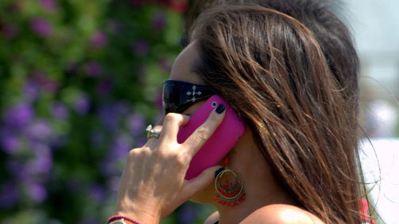 Movistar elimina la permanencia en los contratos de móvil