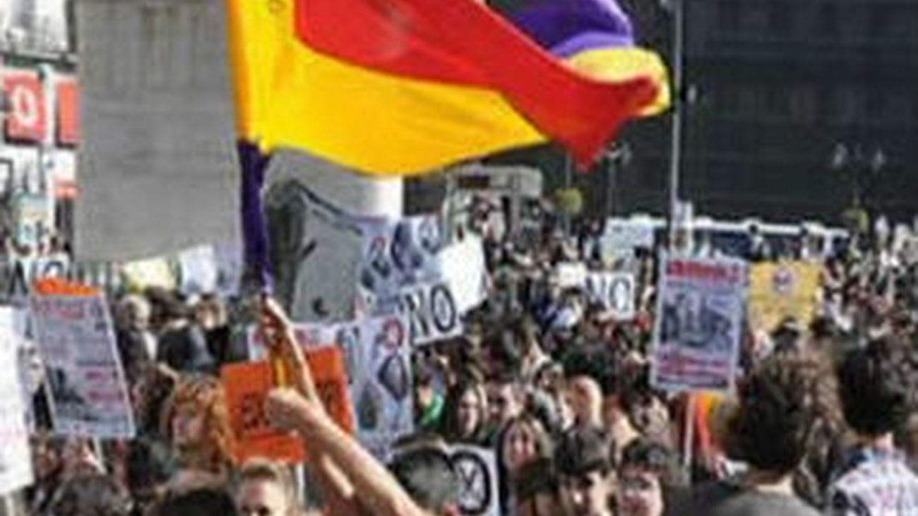 Huelga general educativa el 24 de octubre a favor de la escuela pública