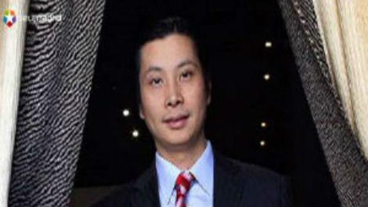 El Poder Judicial da por buena la actuación del juez de la Operación Emperador