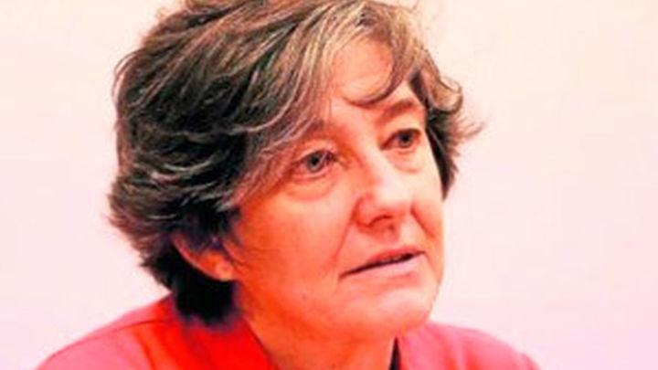 """Bildu: las víctimas de """"todas las violencias"""" deben ser """"reconocidas"""""""