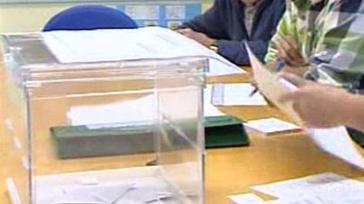 Madrileños por el mundo con derecho a voto: 34.827 en EEUU y 1 en Mongolia