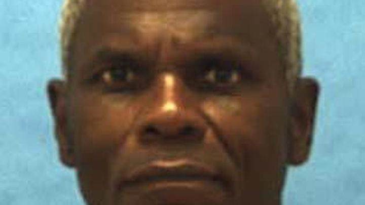 El Supremo de EEUU suspende a última hora  la ejecución de un hombre en Florida