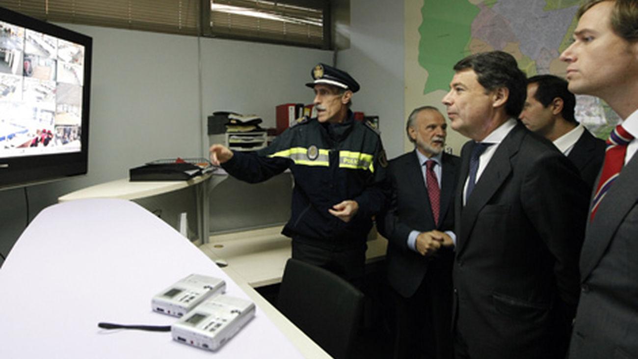Policia_terol_gonzalez