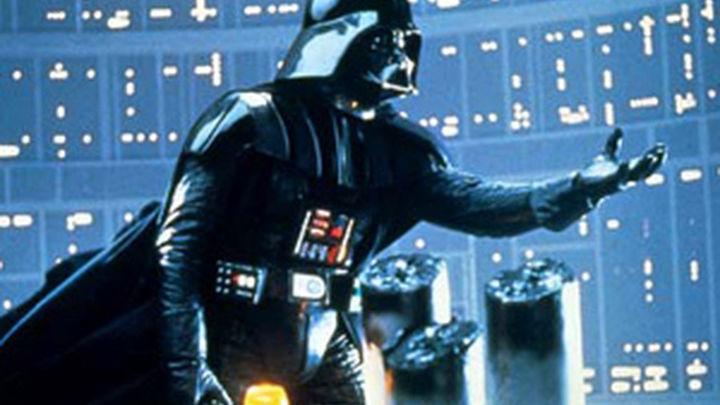 """Disney anuncia una nueva entrega de la """"Guerra de las Galaxias"""" para el 2015"""