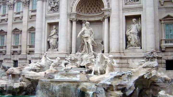 Roma se pone en marcha para dar la bienvenida al nuevo papa