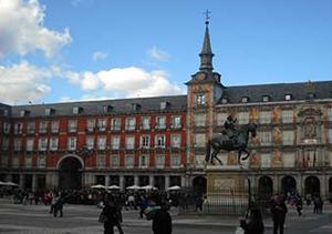 plaza-mayor300