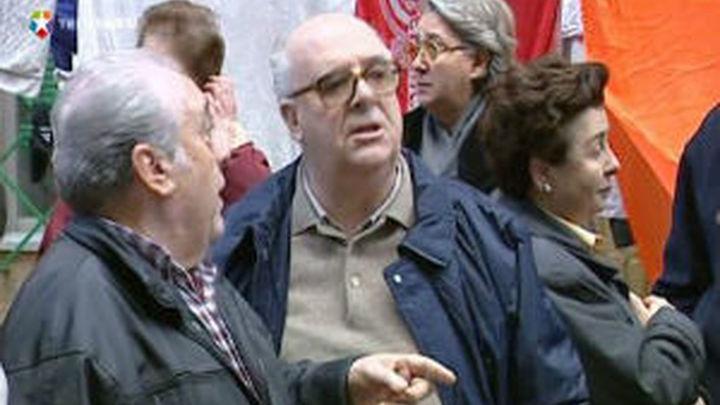 La morosidad en España se ha incrementado más de un 30%