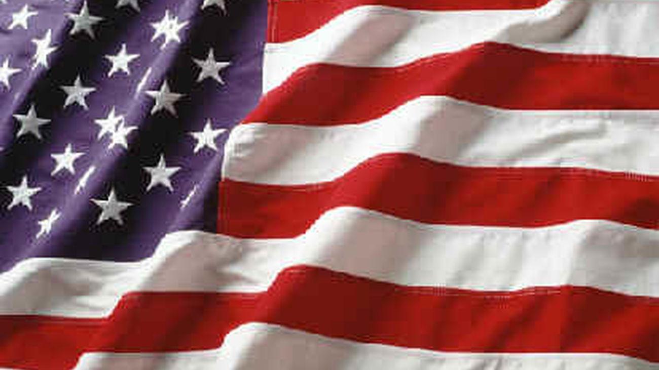 bandera-norteamericana