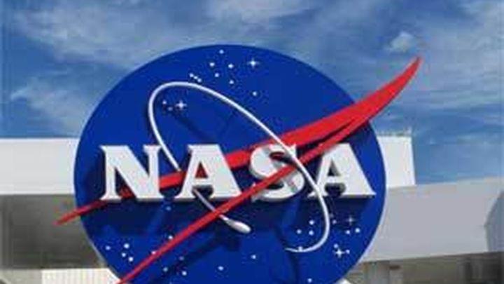 """La NASA califica de """"enteramente posible""""  que haya vida compleja en otros planetas"""