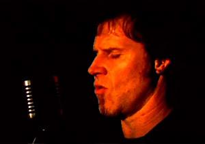 Nos Queda la Música: Las aventuras de Mark Lanegan
