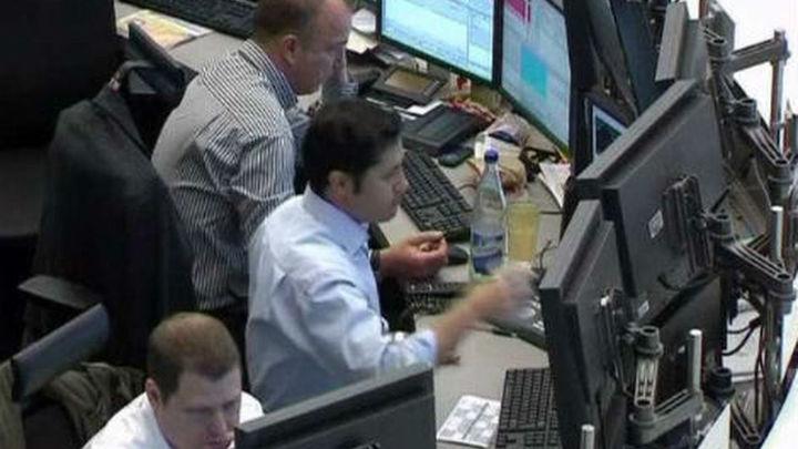 El Tesoro lanza un bono sindicado a 15 años, con una demanda superior a los 7.500 millones