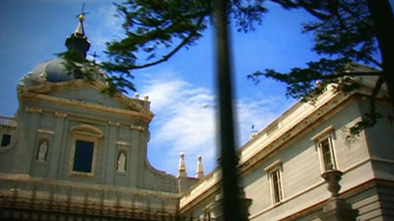 catedral_almudena470