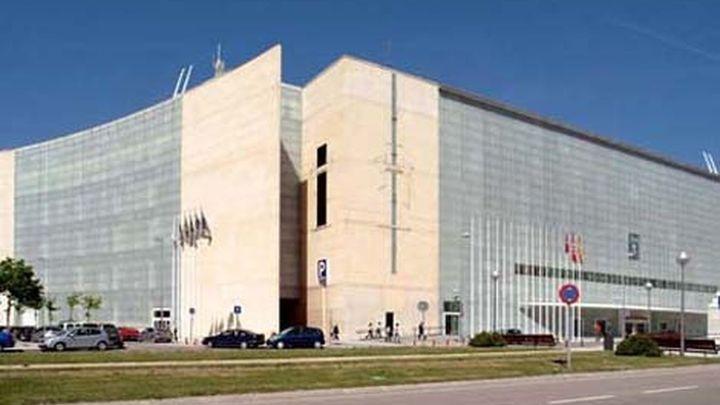 El Palacio Municipal de Congresos se reabrirá en abril