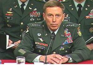 Director de la CIA