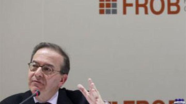"""El """"banco malo"""" se da hasta febrero para captar inversores extranjeros"""