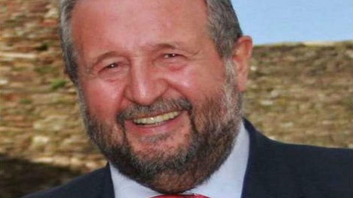 El alcalde de Lugo declarará el día 22 como imputado en la Operación Pokemon