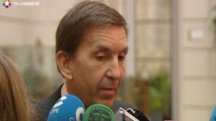 El Fiscal cree que el Ayuntamiento podría ser responsable civil subsidiario